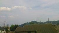 桐生の空2.jpg